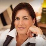 Maria Rosa Neri, consulte di immagine e collaboratrice di Natural Antiage.