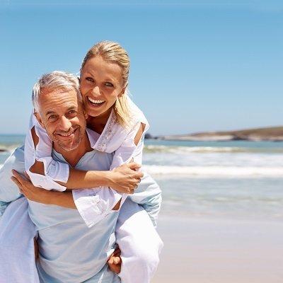 6 Segreti di Longevità. Come arrivare a 100 Anni Sani e Contenti?