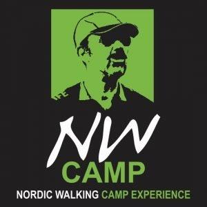 Nord Walking disciplina per tutte le età