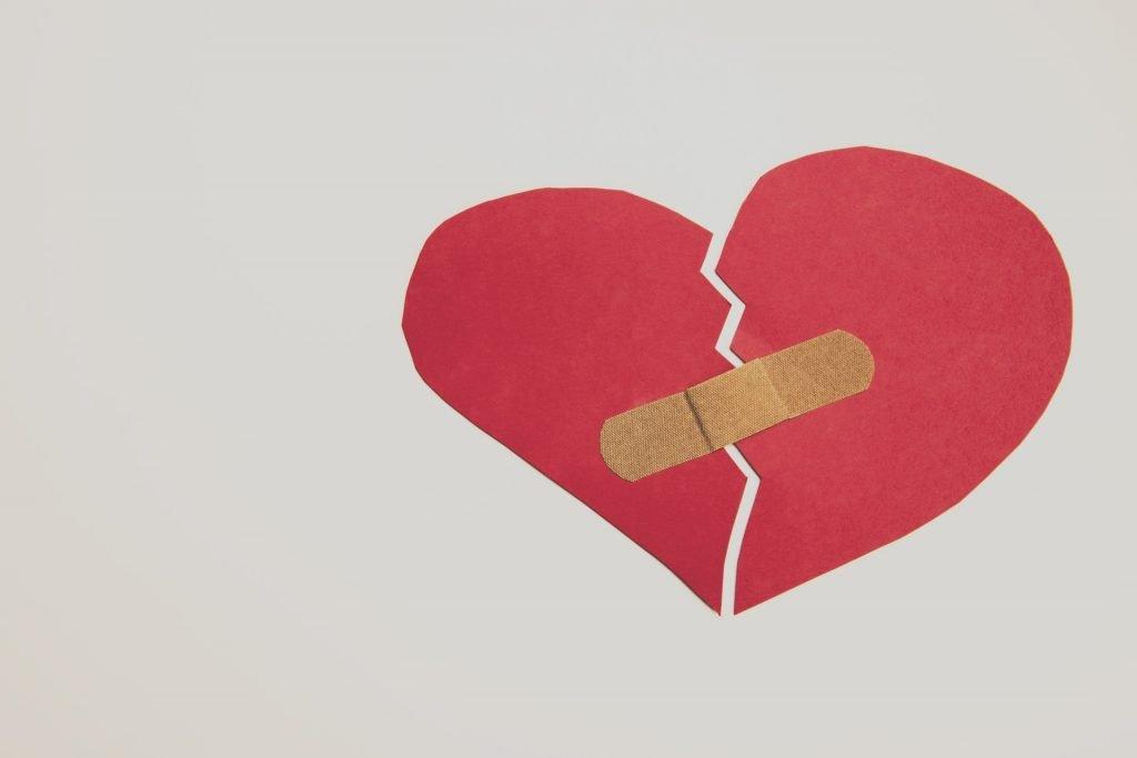 mal di amore