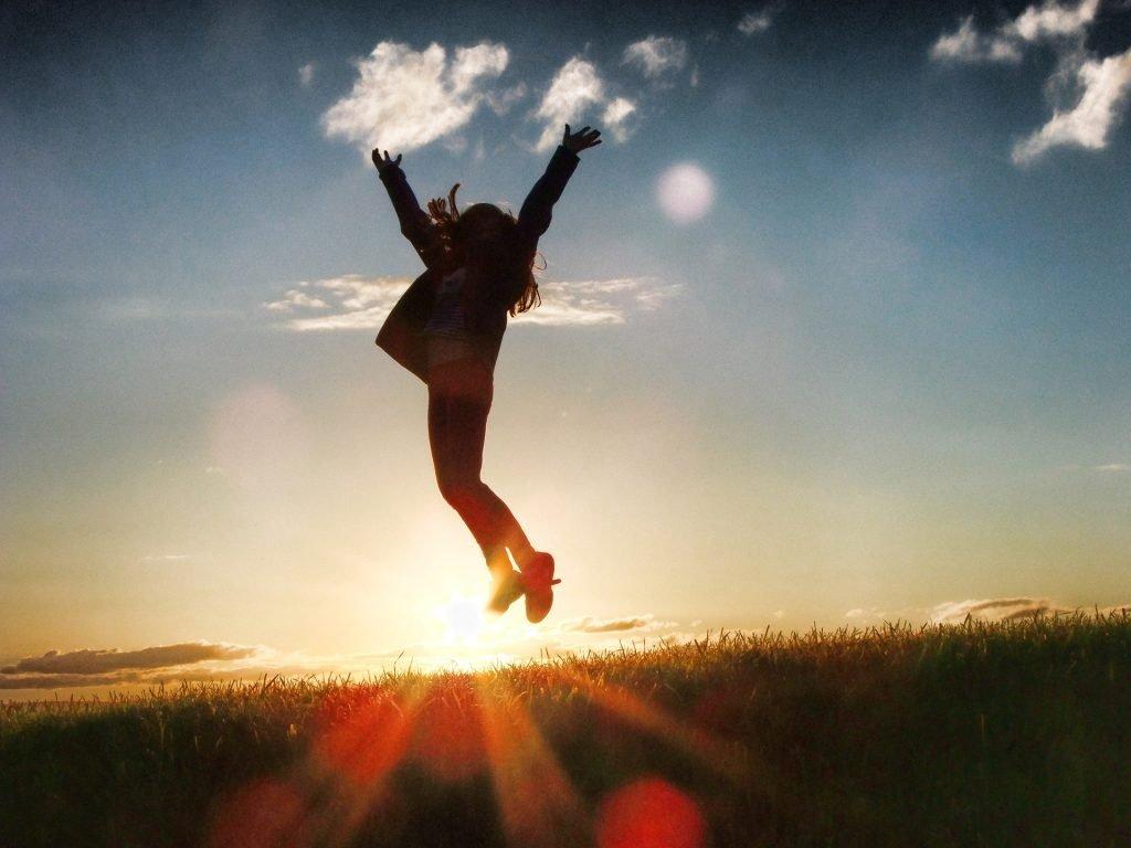 7 modi per fare esercizio motivati