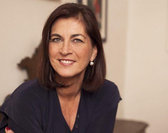 Maria Rosa Neri: che cosa è la Consulenza di Immagine?