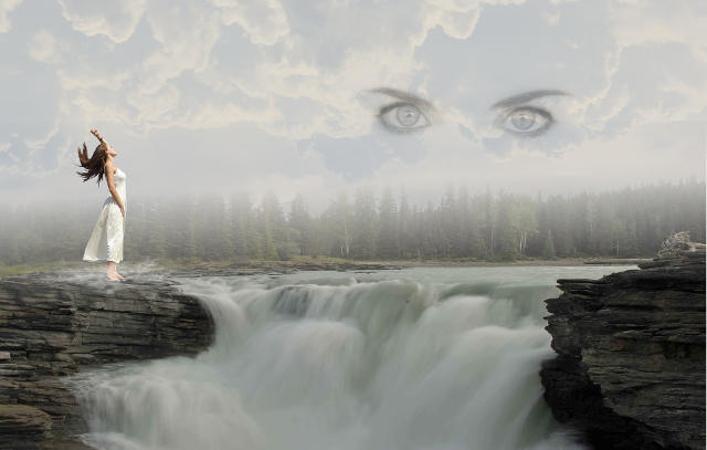 psicologia_femminile_waters-3145907_640