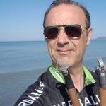 Carlo Iannacone, Istruttore Nordic , Referente Fitness di Natural Antiage.