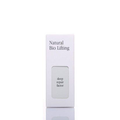 Siero deep repair NBL volumizzante labbra e antiage