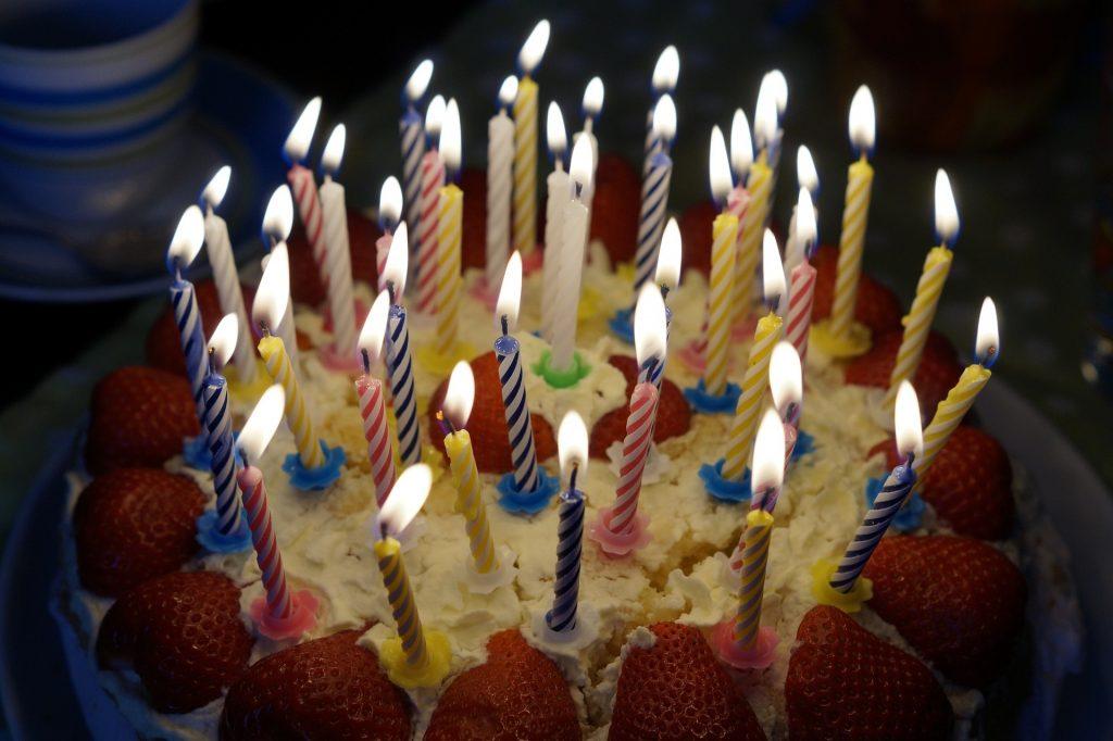 5 abitudini per guadagnare almeno 12 anni_di_vita. Natural Antiage
