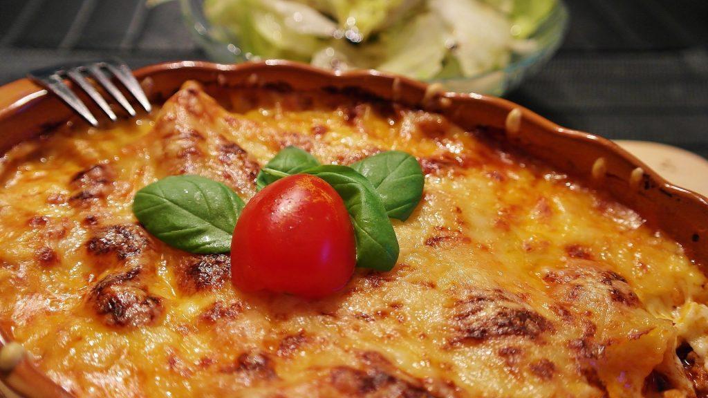 Crononutrizione: non è tanto quanto mangi ma a che ora siedi a tavola.