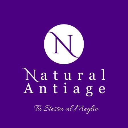 Natural Antiage, chi siamo: benessere, alimentazione, bellezza, style, emozioni .