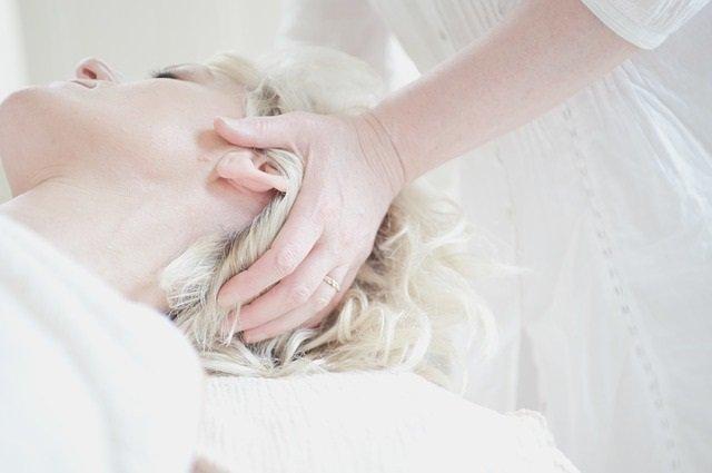 Bellezza massaggi e naturalbiolifting.