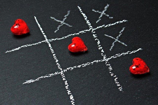 Emozioni, relazioni di coppia e con stessi su Natural Antiage