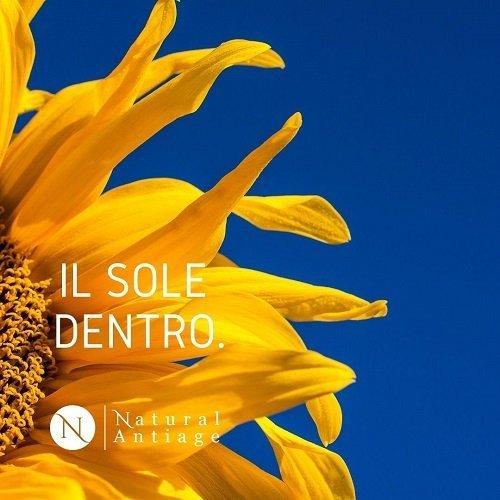 Il sole Dentro di Noi