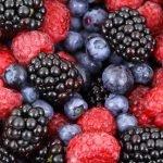 Come rinforzare il sistema immunitario e ringiovanire la pelle