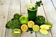 rinforza il sistema immunitario con alimentazione corretta e frutta e verdura