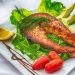 alimentazione per rinforzare le difese immunitarie