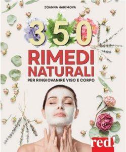 350_rimedi_ naturali_ per ringiovanire_viso_e_corpo-Joanna _Hakimova