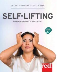 self-lifting- come ringiovanire il viso da soli - Joanna Hakimova